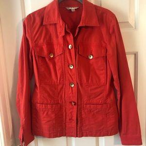 CAbi jacket/ blazer